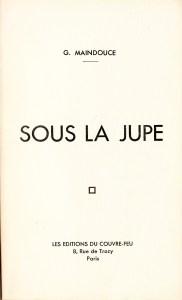Sous La Jupe Couvre-Feu 1933_0013