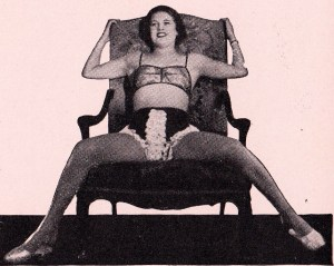 Sous La Jupe Couvre-Feu 1933_0017