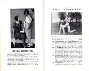 Sous La Jupe Couvre-Feu 1933_0021