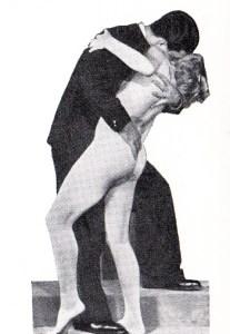 Sous La Jupe Couvre-Feu 1933_0030