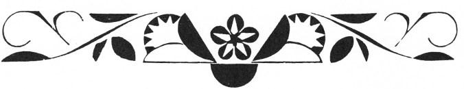 sous la jupe Les Editions du Couvre-Feu 1933