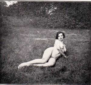 L'Appel de la Chair Editions ideales 1934_0008