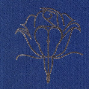 Montorgruiel Vier Donnerstage Bel-Rose 1970