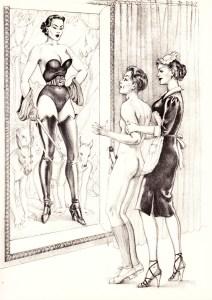 Montorgruiel Vier Donnerstage Bel-Rose 1970_0008