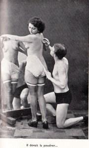 Vice Secret Georges Du Cayla 1935_0004