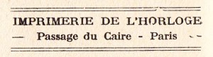 Vice Secret Georges Du Cayla 1935_0012