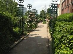 promenade-plantee-5