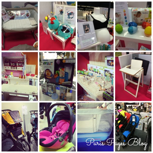 salon-babycool