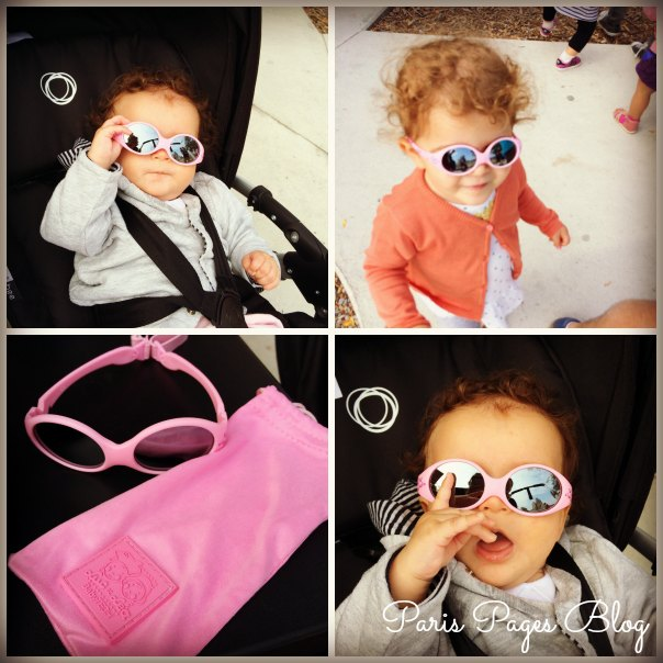 lunettes-bebe