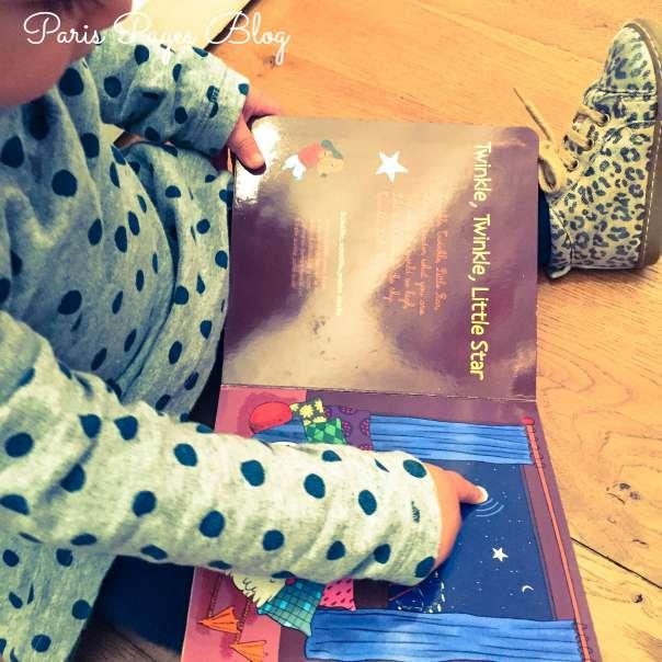 livre-anglais-3