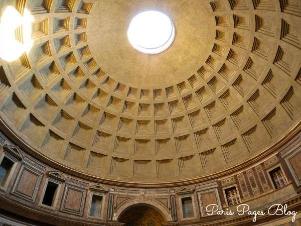 rome-antique-3