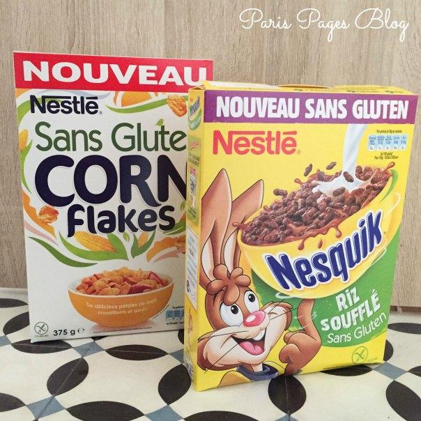 recette-sans-gluten-3