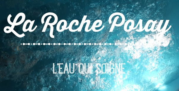 eau-la-roche-posay