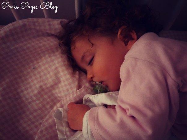 sommeil-bébé
