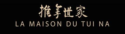 maison du tui na logo
