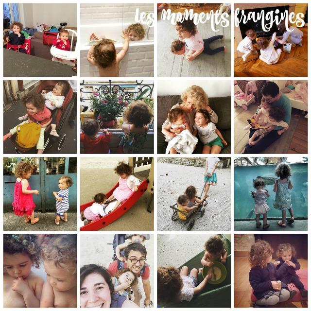 moments-frangines-2015