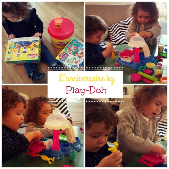 play-doh-anniversaire