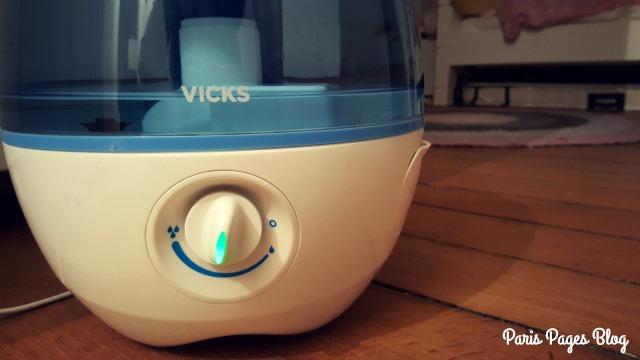 vicks-3