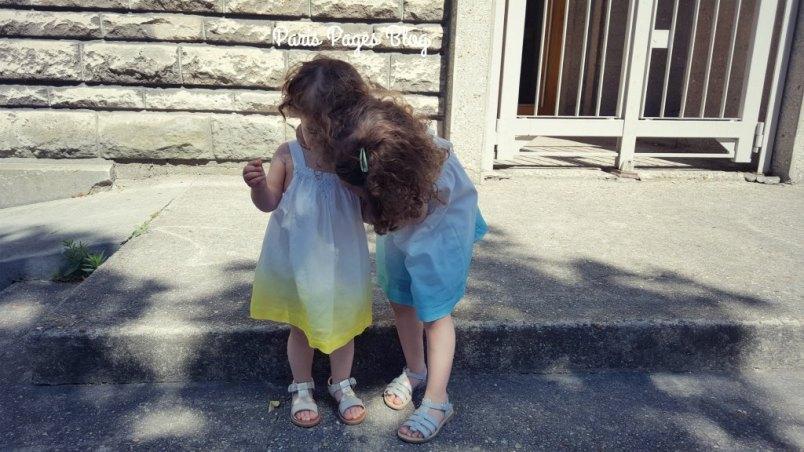 soeurs-bapteme-3