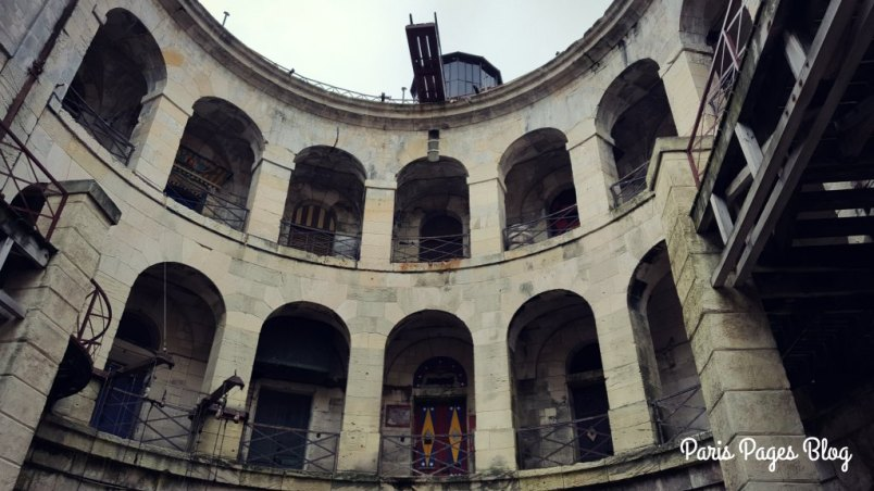 fort-boyard-3