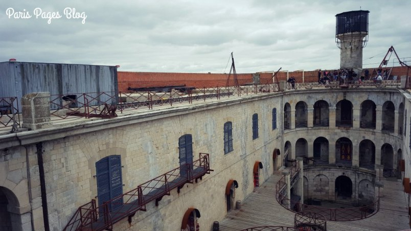 fort-boyard-4
