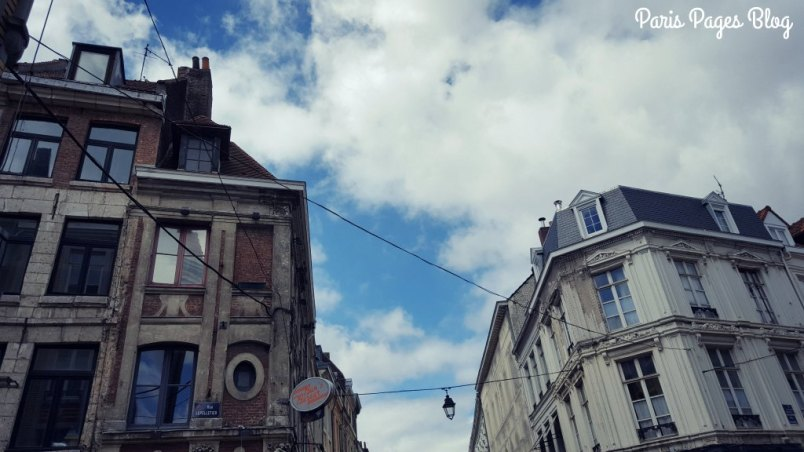 lille-31