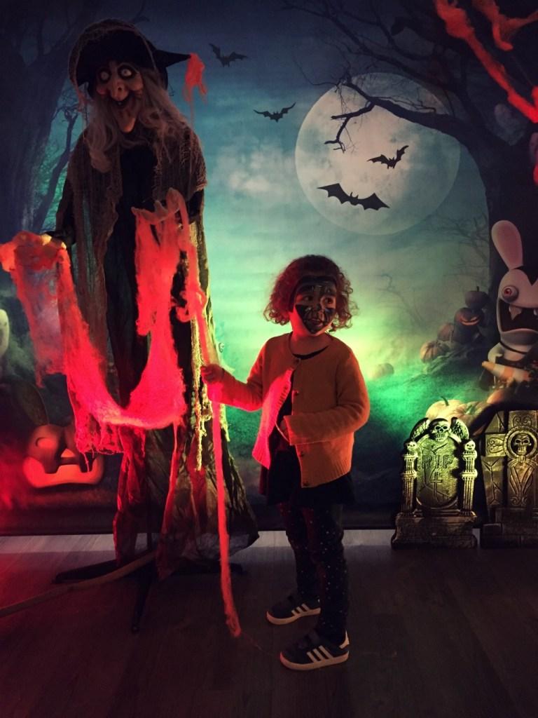 halloween-6