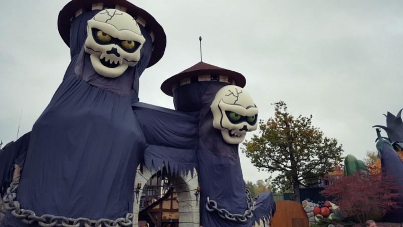 asterix-halloween-3