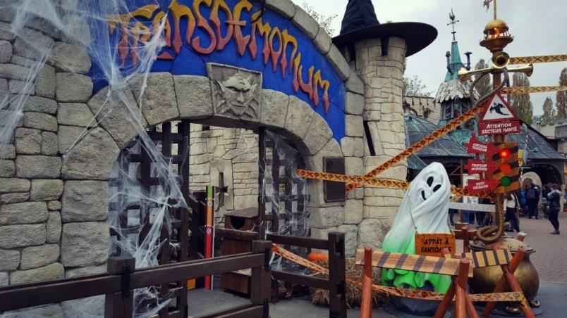 asterix-halloween-4