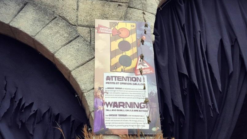 asterix-halloween-9
