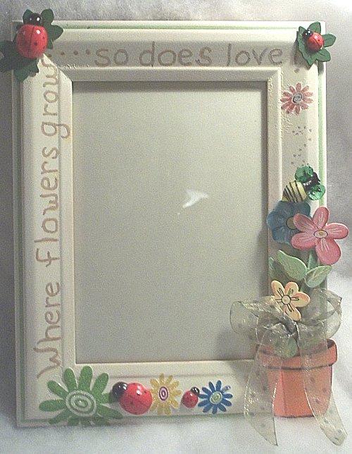 Where_Flowers_Grow_Frame-PT