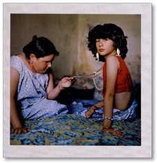 © The Adventures of Guille and Belinda and the Enigmatic Meaning of their Dreams by Alessandra Sanguinetti