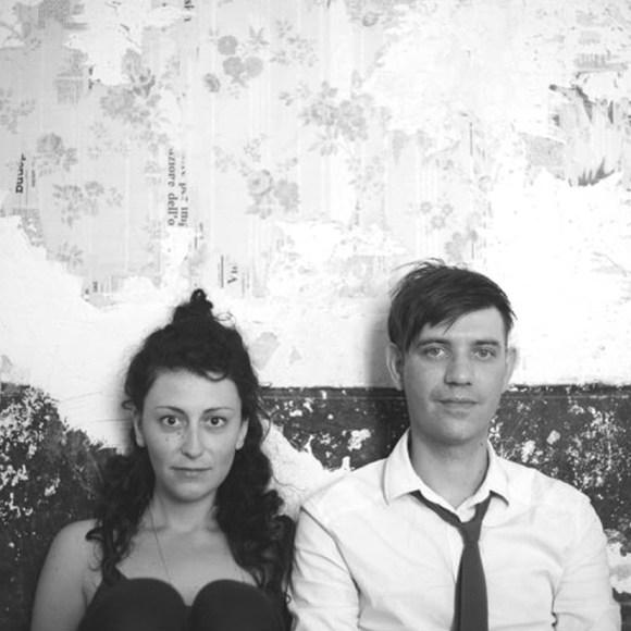 Valentina Abenavoli & Alex Bocchetto, Akina Books