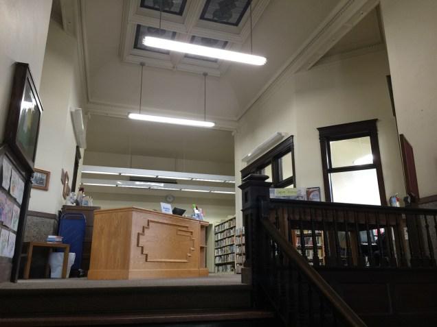 Paris-Library-Tour01
