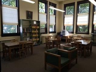 Paris-Library-Tour03
