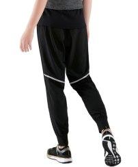 Oysho Pantalon de sport détails réfléchissants 39,99 €