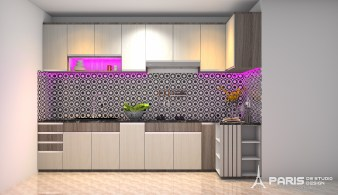 kitchen-scene-1