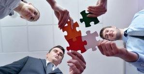 Business Intelligence integration