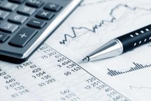 Solve Business Budgeting Challenges