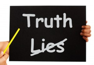 Debunking 4 Common Business Intelligence Myths