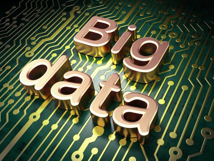 "Big Data Doesn't Have to be So ""Big"" After All!"