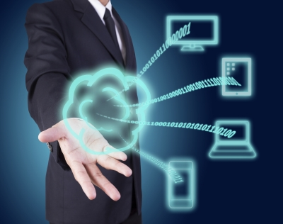 Mobile Business Intelligence: Must Have or Nice to Have?