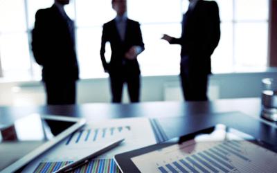 How to Choose a Real-Time Business Intelligence (BI) Software Solution