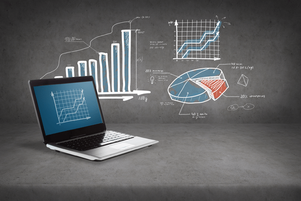 Problems and Solutions in the Business Intelligence Market