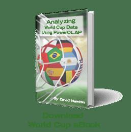 world_cupBook4