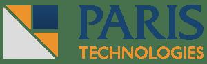 paristech-logo-2016