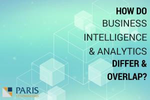 Business-Intelligence-vs-Business-Analytics-paristech