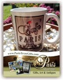 coffee-cup-white-cup-with-cafe-paris