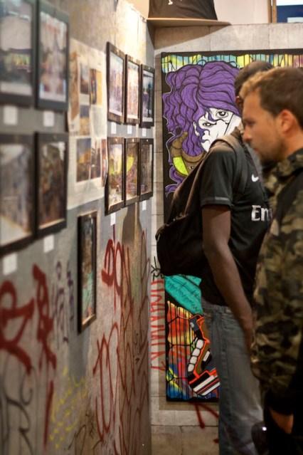 20160802 - Paris history X of graffiti-04