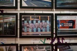 20160802 - Paris history X of graffiti-17